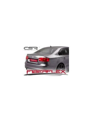 Achterspoiler VW Jetta 6 2010-